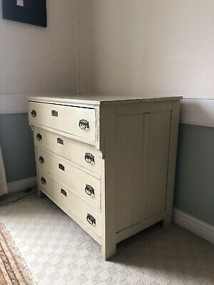 vintage chest of drawers. Stunning Piece Of Vintage Furniture.