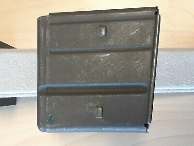 FRENCH MAS 49/56  308 10rd Magazine USED - $39 99 | PicClick
