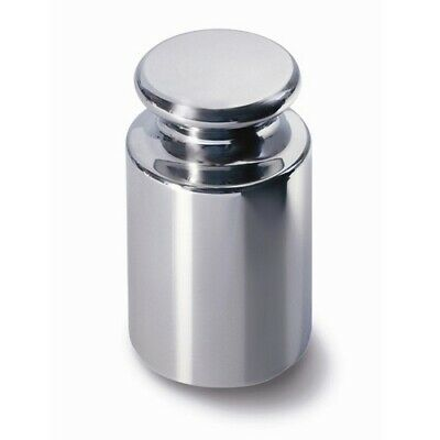 Calibration weight to calibrate scales (50g)