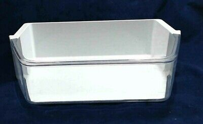 Whirlpool Door Shelf W10493524