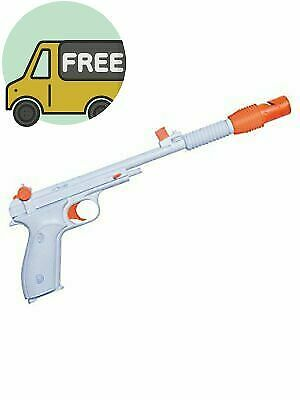 Rubie/'s Official Star Wars Princess Leia Blaster One Size