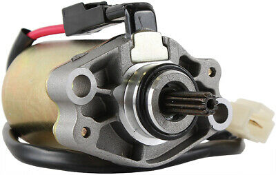 New Starter Fit Benelli Scooters 491 Rr Sbk Sport St Rage 31100-36C02 3110036C01