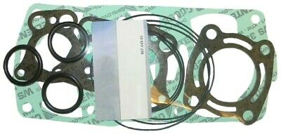 NEW COMPLETE GASKET Kit Polaris 99-04 Genesis 00-01 Slx 00