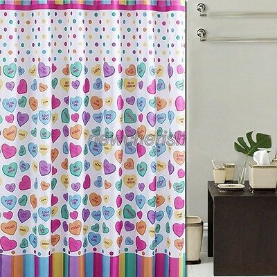 85 Dog Shower Curtain Window Bathroom