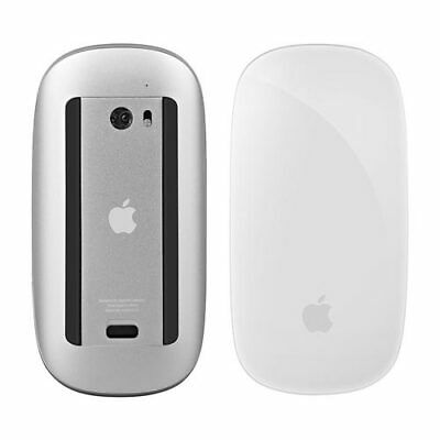 Genuine Apple Magic Mouse A1296 – A Grade