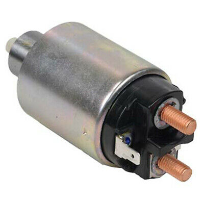 NEW SOLENOID FITS JEEP GRAND CHEROKEE 4.7L 2003-2004 M1T72583G 56041012AE 458267
