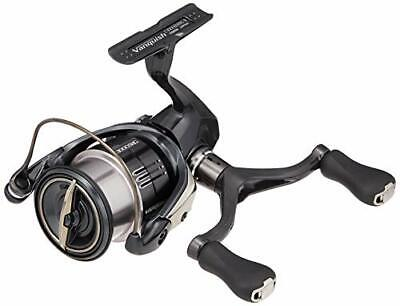 SHIMANO 19 VANQUISH C3000-SDHHG Super Light Weight Spinning Reel