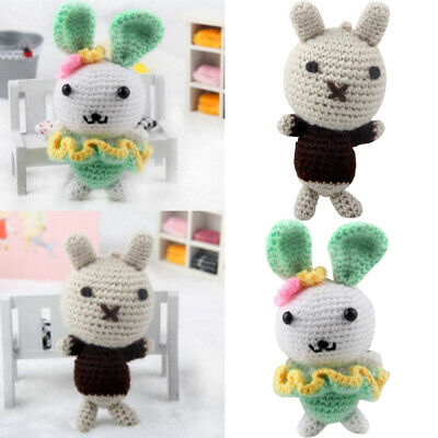 Kit Amigurumi | 400x400
