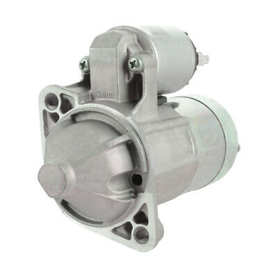 NEW 11T STARTER FITS FIT FREIGHTLINER TRUCK CLASSIC COLUMBIA 428000-4420 MS2500