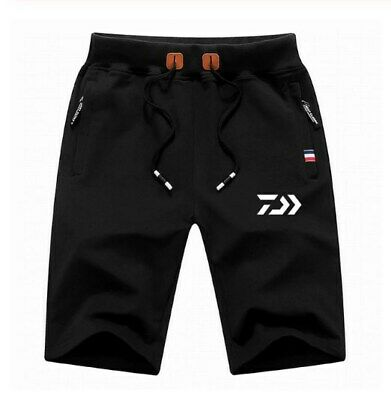 ad7a8c2a7 ADIDAS ORIGINALS MENS Knee Length Blue French Terry Shorts Budo ...