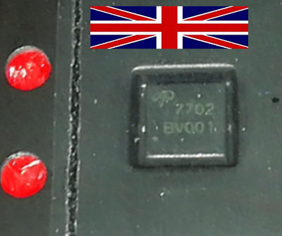 97374M CSD97374Q4M QFN8 Integrated Circuit from UK Seller
