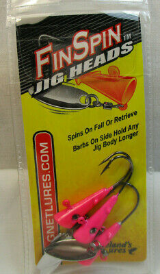 """x1 Set of Pairs Fin & Gills_03 5"""" Fishing Lure Stencil REUSABLE"""