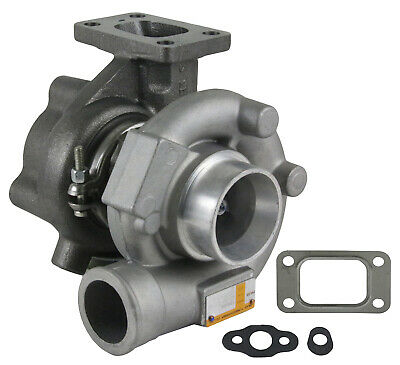 New Turbo Charger Fits Perkins Heavy Duty Truck T4.40 Engine 2003-On 7117365001S