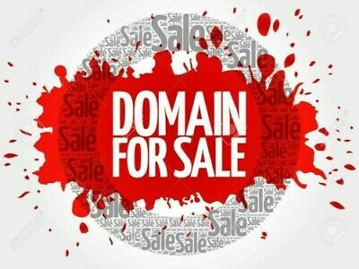 Shopdeponline.xyz is for sale...crazy giveaway price @ only £5