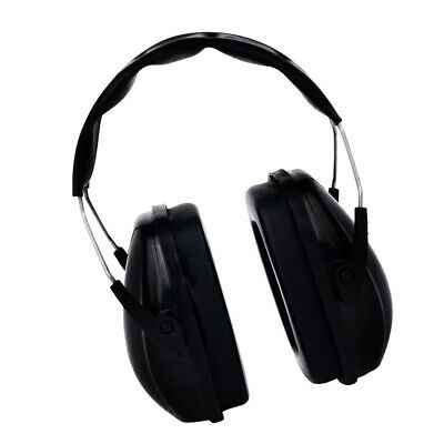Noise Reduction Ear Muffs,27NRR Shooting Hearing Protection Ear Defenders