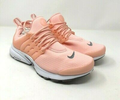 the latest 59c85 4cf6d Nike Air Presto Storm Pink BV4239-600 Running Women s Shoes Size 9