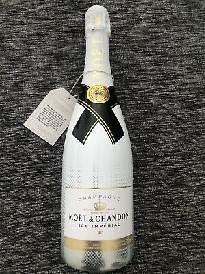 Moet & Chandon Ice Imperial 0,75 L