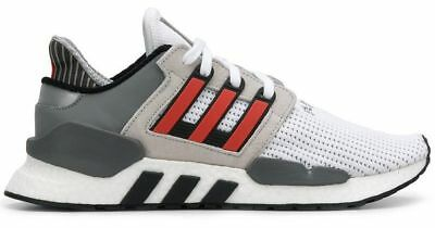 uk availability 7f085 520de ADIDAS EQT SUPPORT 91/18 Uk10.5 B37521 Og Equipment Adv Nmd Boost Zx Tr Rx  Y3