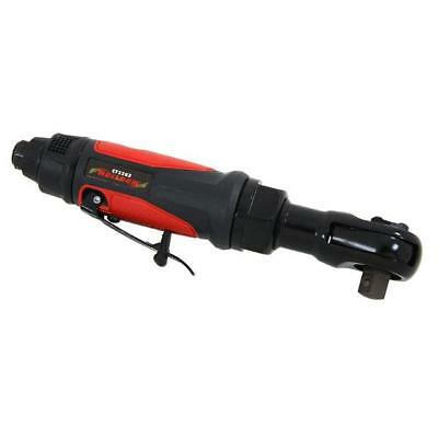 "CT2283 1/2"" Drive Air Powered Ratchet With Composite Body Torque 60 ft-lb"
