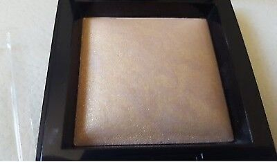 bareMinerals Gilded Glow Powder 7g Invisible Glow Highlighter Brand New, No BOX