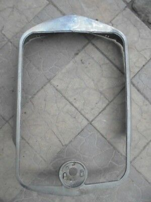 front-grill f.Mercedes 290 W18