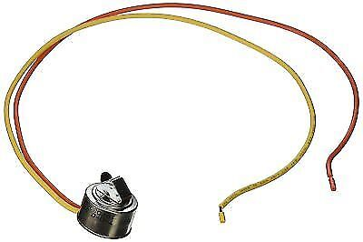 Defrost Thermostat for General Electric, Hotpoint  WR50X10071