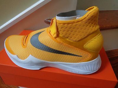 more photos 13dd2 90937 Nike Zoom Hyperrev 2016 TB Men s Basketball Shoes, 835439 702 Size 13.5 NEW