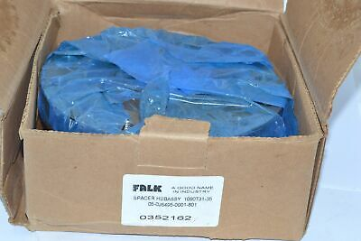 NEW Falk 0352162 1090T31/35 Spacer Hub Assembly