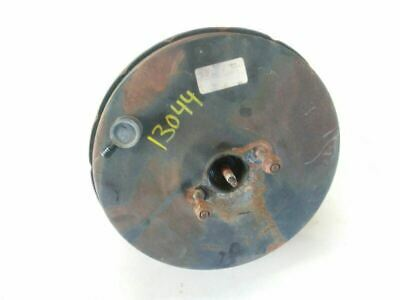 Power Brake Booster 1996 Ford Bronco Fits 94-96 Bronco