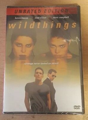 wild things unrated full movie