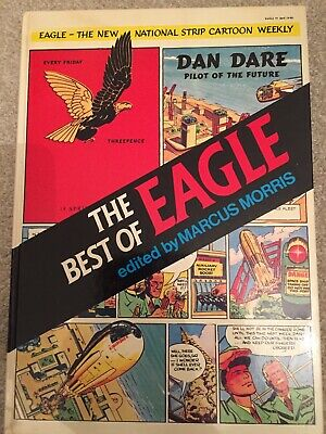 The Best Of The Eagle 1950
