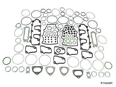 Engine Cylinder Head Gasket Set For Audi Q7 Porsche 3 6l V6
