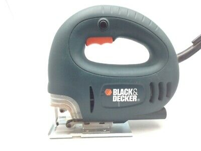 Sierra Calar Black And Decker Cd301 4654327