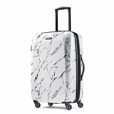 "American Tourister Moonlight 24"" Spinner - Luggage"