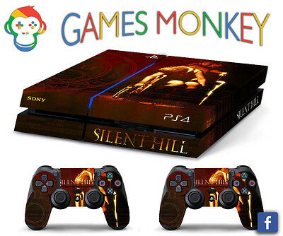 Skin Ps4 Pro Limited Edition Glossy Vinyl Decal Cover Beautiful And Charming Dragonball Gt
