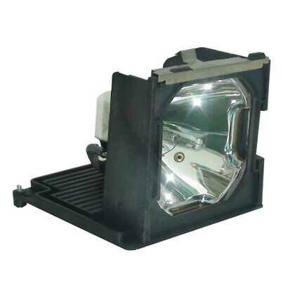 Sanyo POA-LMP47 Compatible Projector Lamp With Housing