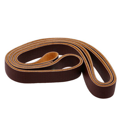 10 Meter Long PU Leather Strap Belt 15mm Wide for DIY Leather Craft Supplies