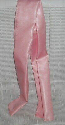STOLE BARBIE DOLL MATTEL MANN/'S CHINESE THEATRE RED EVENING WRAP ACCESSORY