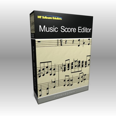 MAKEMUSIC FINALE 26 Music Notation Software Download **BRAND