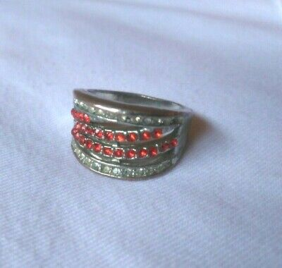Extremely Ancient Antique Rare Old Unique  Vintage Ring  Handicraft  Quality