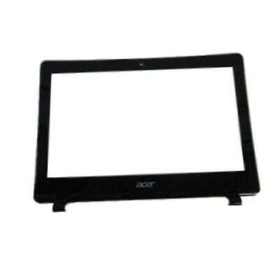 Acer Aspire E3-111 Laptop Lcd Front Bezel - Non-Touch