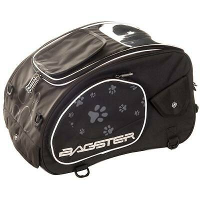Bagster Doggie bag, Puppy
