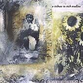 Various Artists : Awesome God: A Tribute To Rich Mullins CD DISC ONLY #92A