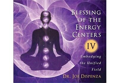 Blessing Of The Energy Centers Free Download