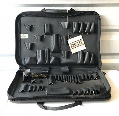 Platt 641ZT Carrying Case