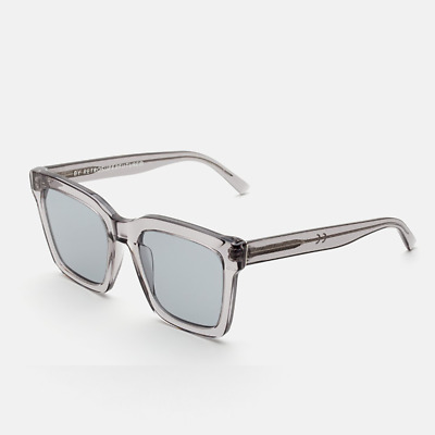Sonnenbrillen Sunglasses Super By Retrosuperfuture Drew Crystal 877 R 53 New Sonnenbrillen