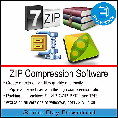 How To Combine 7z Files With Winrar