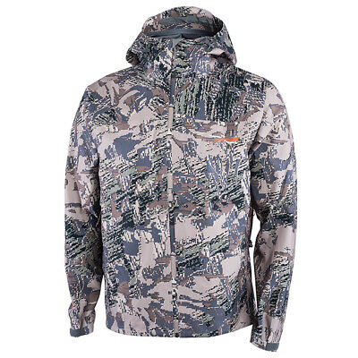 8e2b34afc5fbe Sporting Goods, Hunting, Clothing, Shoes & Accessories, Coats ...