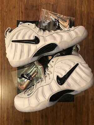c559536ed02dc 2008 NIKE AIR Foamposite One Dark Army HOH House Of Hoops 314996 031 ...