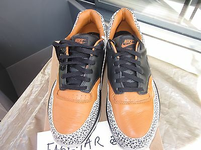 watch 41ad0 d7036 Rare Nike Air Safari Nrg Us11 2012 Off-White Jordan Atmos Lebron Wotherspoon